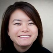 Jo Zhou