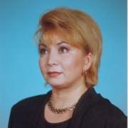 Mariana Colpos