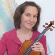 Jeanine Tiemeyer